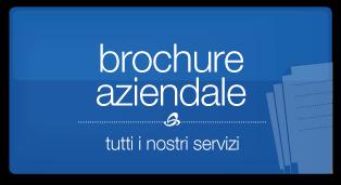 Servizi Integrati: Brochure Aziendale