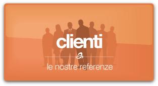 Servizi Integrati: Clienti